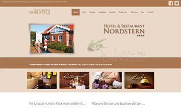 Hotel Nordstern